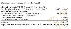 Muster-Kosten-Versorgungsvollmacht_122020